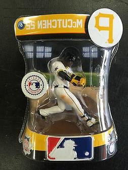 IMPORTS DRAGON 6 inch MLB Action Figure  ANDREW MCCUTCHEN PI