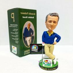 arnold palmer pittsburgh pirates promo limited ed
