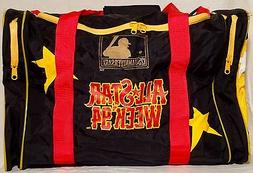 EXTREMELY RARE - 1994 MLB All-Star Pittsburgh Pirates Commem