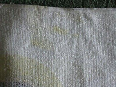 2 PITTSBURGH BEACH TOWELS BUCS NOS