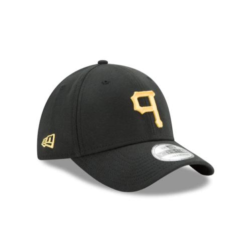 39thirty pittsburgh pirates game team classic hat