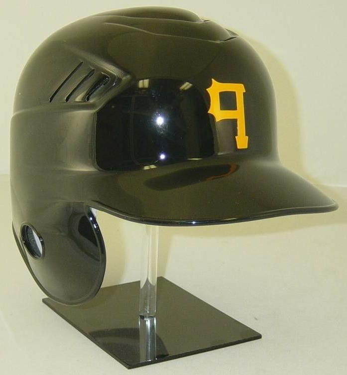 new pittsburgh pirates coolflo mlb full size