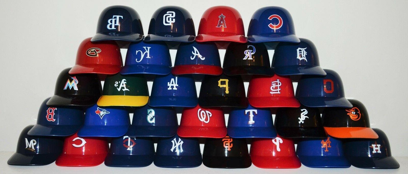 pick your teams ice cream sundae helmet