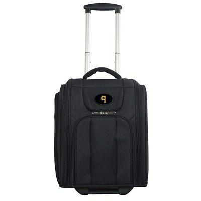 pittsburgh pirates 16 business tote laptop bag