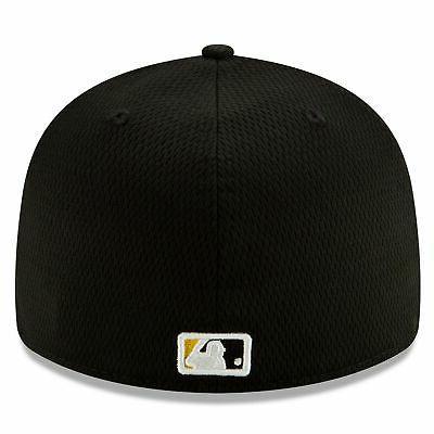 Pittsburgh Era 2020 Low Profile Hat