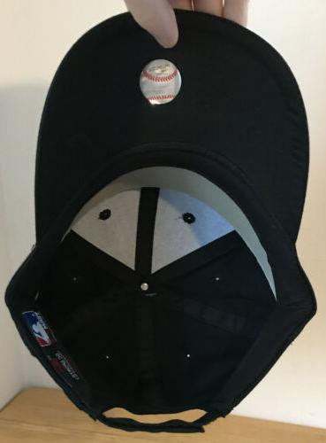 Pittsburgh Pirates Hat OC Sports NEW