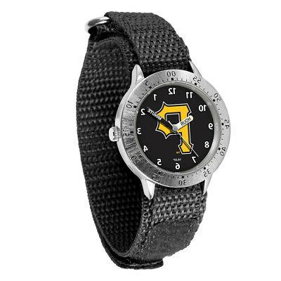 pittsburgh pirates kids watch is great child