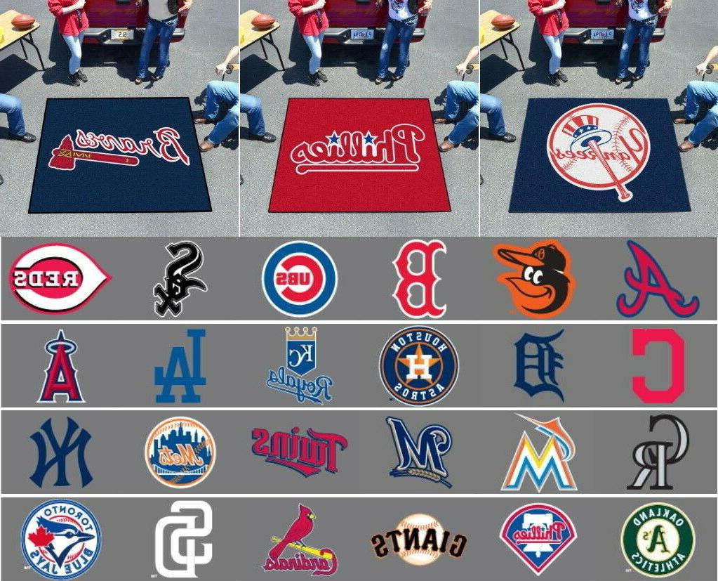 tailgater area rugs 5 ft x 6