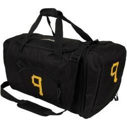 Northwest MLB Pittsburgh Pirates Duffel Bag