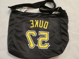 NEW Pittsburgh Pirates Duke 57 Tote Bag Purse Dicks Sporting