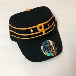 New  Pittsburgh Pirates Hat  MLB Ball Cap