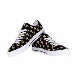 *NEW* Pittsburgh Pirates Row One MEN'S 6.5/WOMEN'S 8 Victory