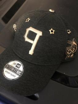 NWT Pittsburgh Pirates 2017 YOUTH All Star Hat 39Thirty