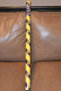 Pittsburgh Pirates Baseball Team Gift Wrap MLB Wrapping Pape