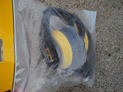 Pittsburgh Pirates Fold-able Headphones Promotion Giveaway M