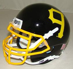 Schutt Pittsburgh Pirates Mini Football Helmet