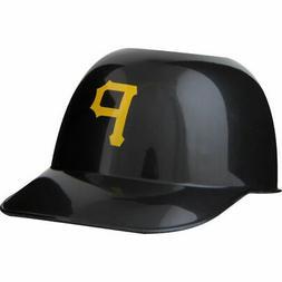 Pittsburgh Pirates MLB 8oz Snack / Ice Cream Mini Baseball H