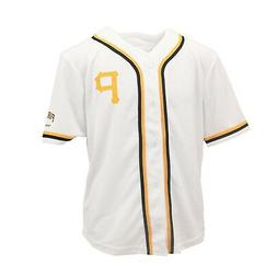 Pittsburgh Pirates Official MLB Genuine Apparel Kids Youth S