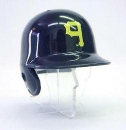 Pittsburgh Pirates Pocket Pro Mini Helmet  MLB Replica Minia