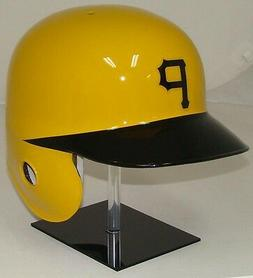PITTSBURGH PIRATES Right Handed Batter Full Size Throwback B