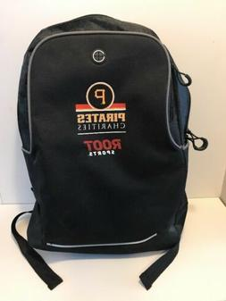 Pittsburgh Pirates Root Sports Vintage Backpack