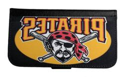 PITTSBURGH PIRATES SAMSUNG GALAXY & iPHONE CELL PHONE CASE L
