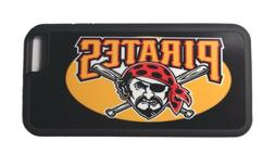 PITTSBURGH PIRATES SAMSUNG GALAXY & iPHONE CELL PHONE HARD C