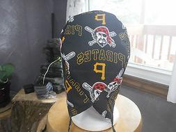 surgical scrub hat,cap, hat, men, women, chef, baseball, MLB